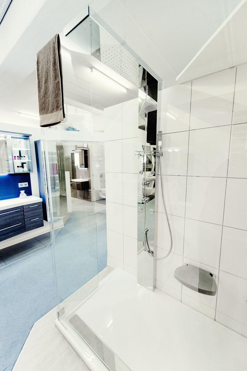 Küche & Bad - Ihr Wohnraumspezialist